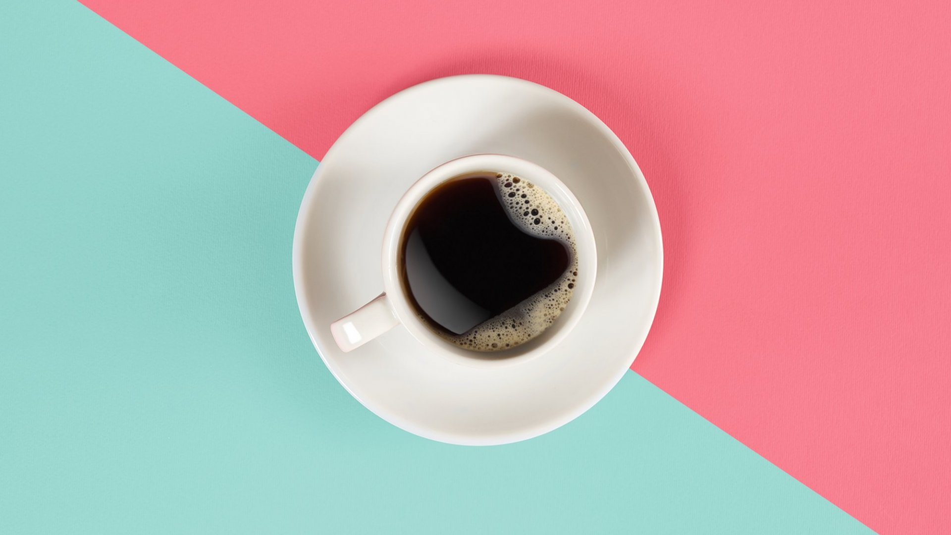 The 2 Best Times to Drink Coffee (One is Likely Right Now)