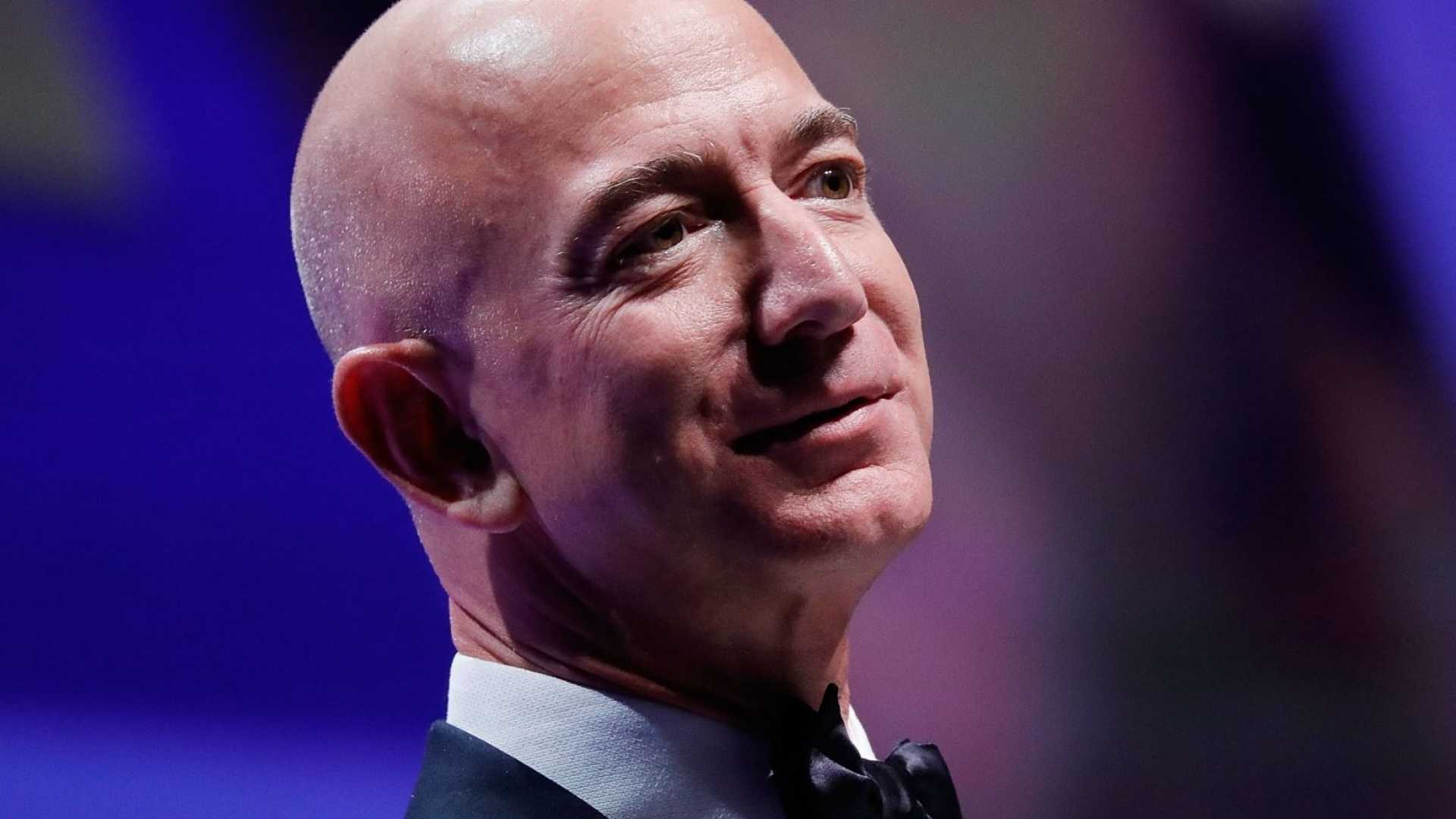 Amazon Has Come Up With a Genius New Way to Run Productive Meetings