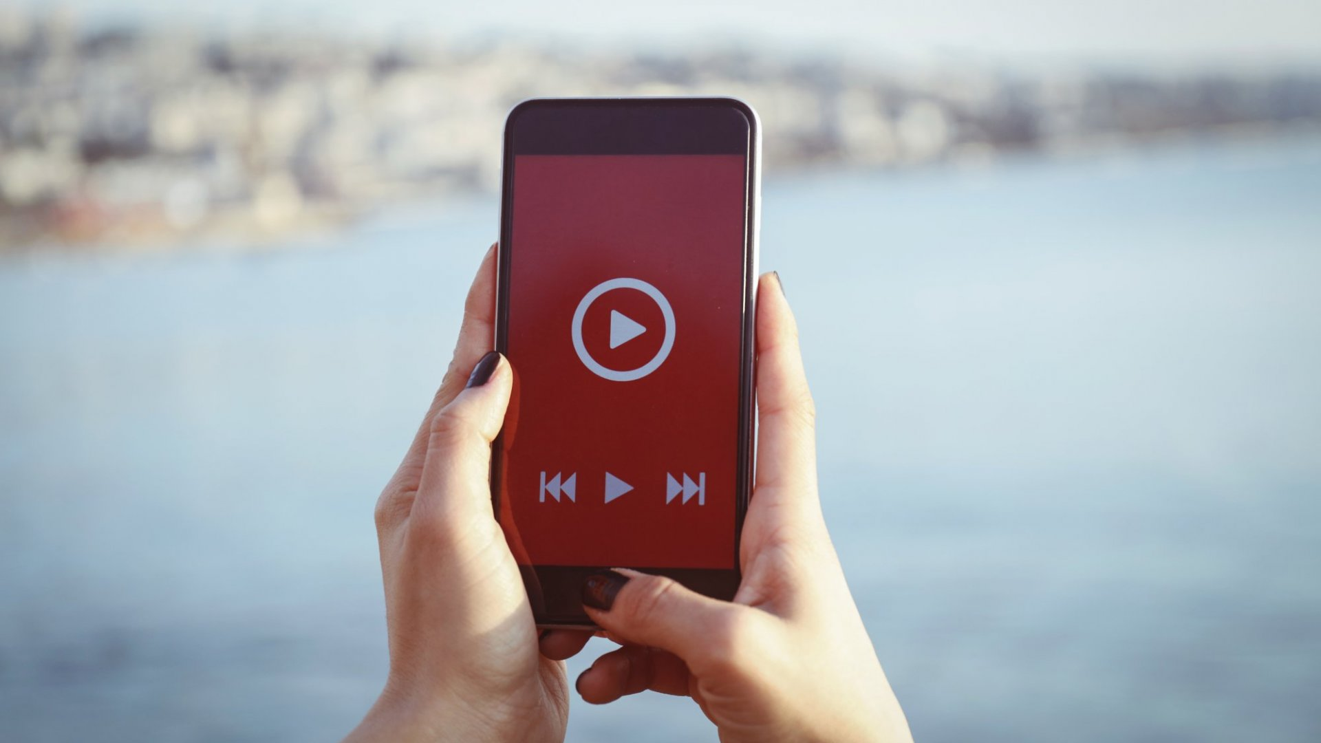 5 Video Marketing Strategies You Can't Live Without
