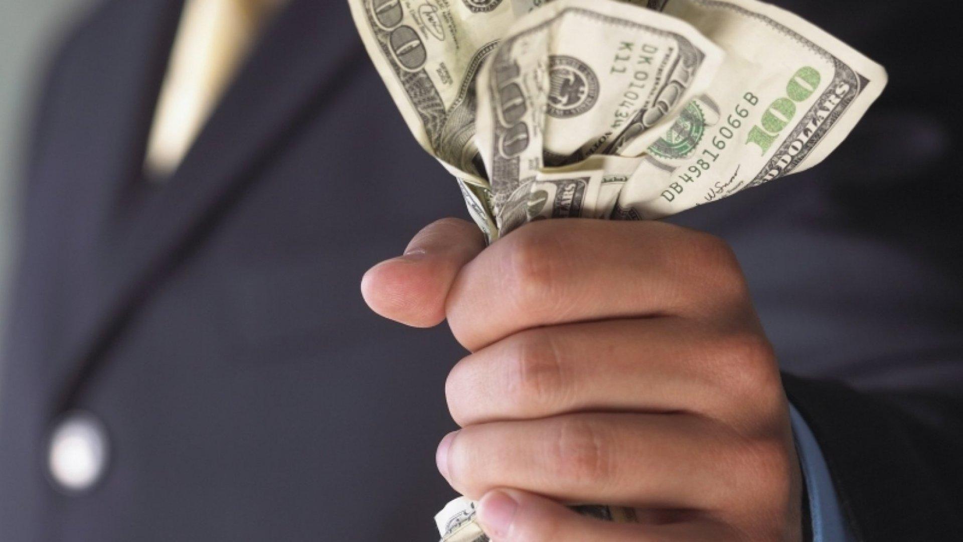 How to Create the Next Million-Dollar Idea