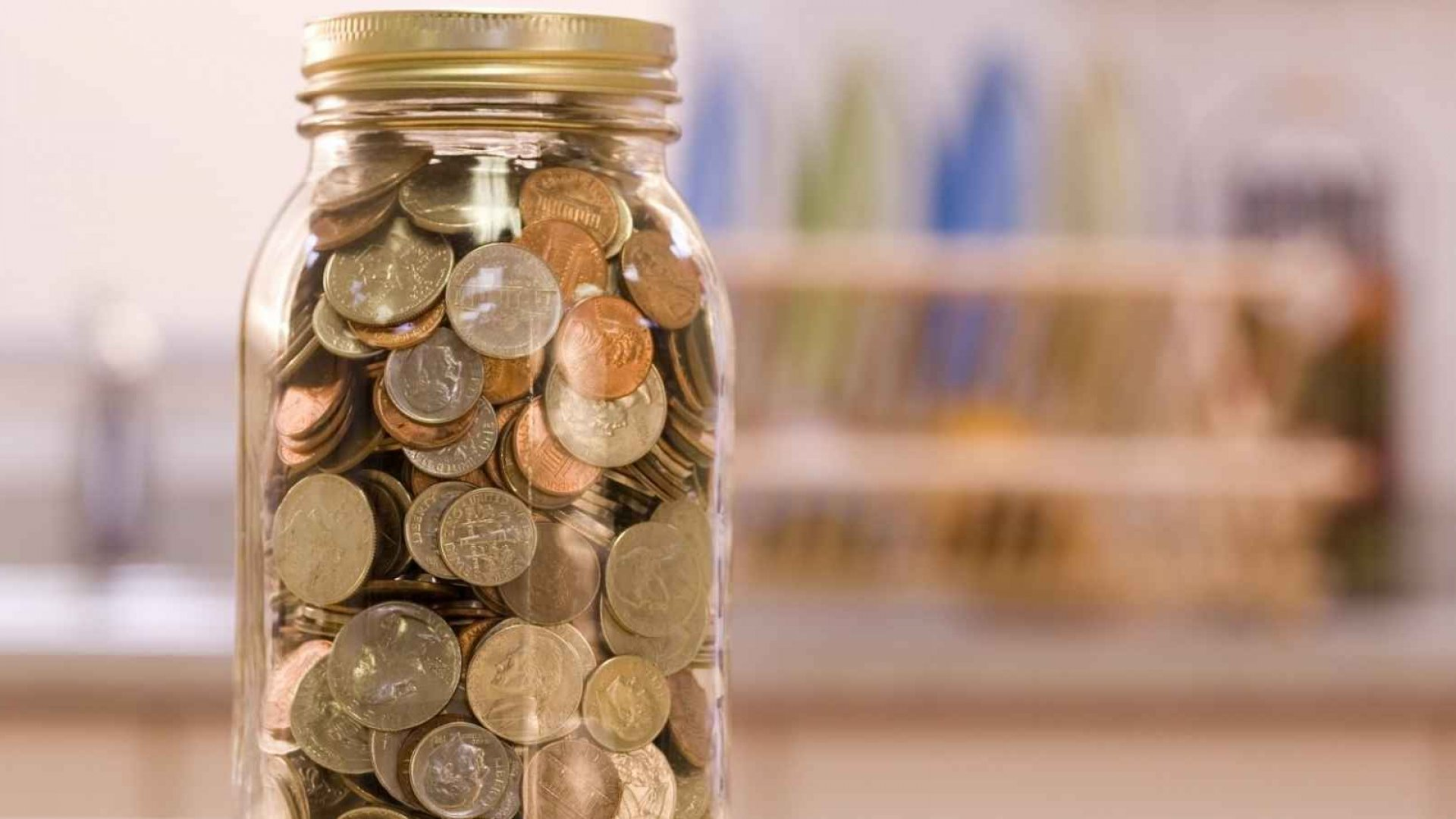How to Raise Money Without Begging Investors