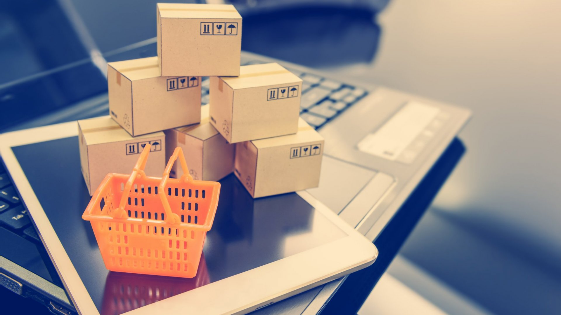 I Just Started an E-Commerce Business. Here's What I've Learned Over the Past 30 Days