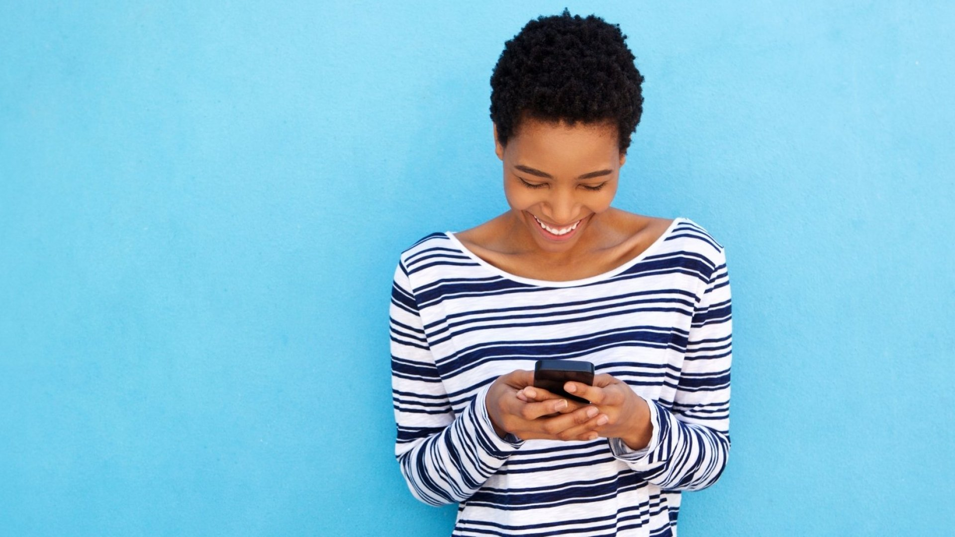 Why SMS Marketing Could Be Your Brand's Secret Weapon in 2019