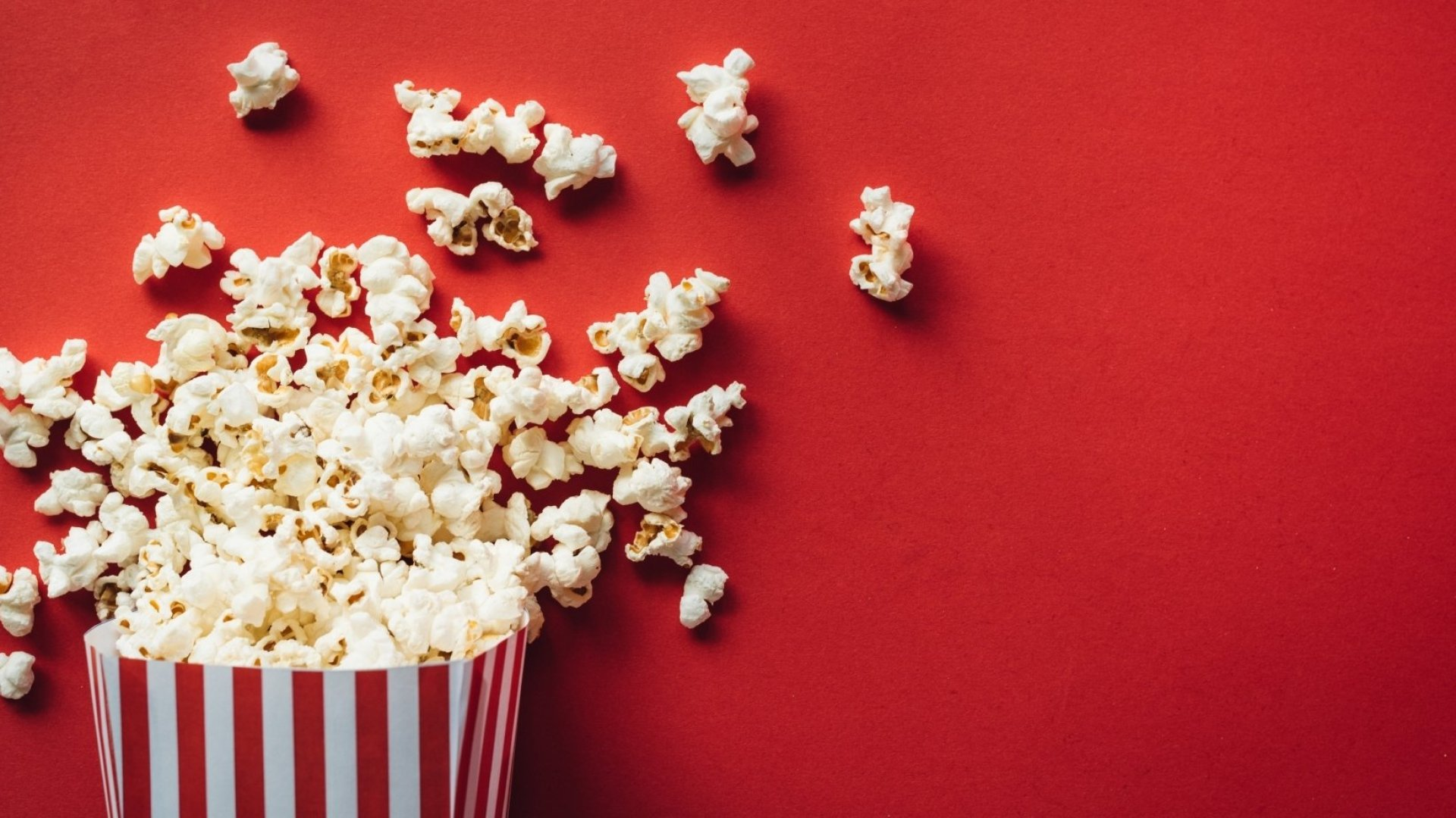 MoviePass Literally Ran Out of Money. Here Are 4 Lessons for Every Small Business From the Debacle
