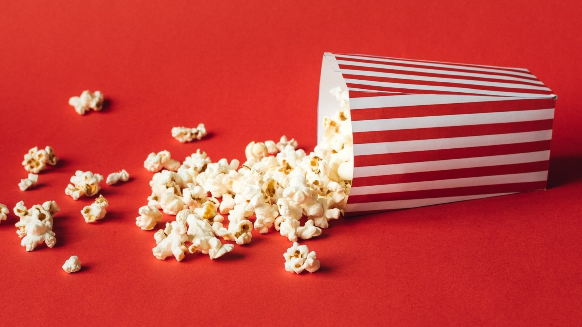 How These Startups Are Taking the Failing MoviePass Model--and Actually Making It Work