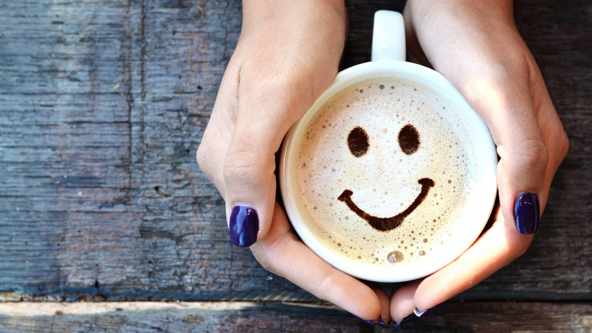 13 Quotes Scientifically Proven to Improve Your Day