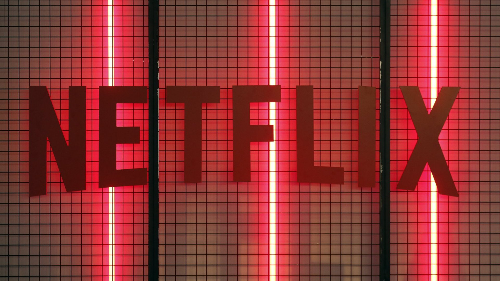 Netflix Needed Some Good News and Just Got It When Reports About Its App Downloads Came In
