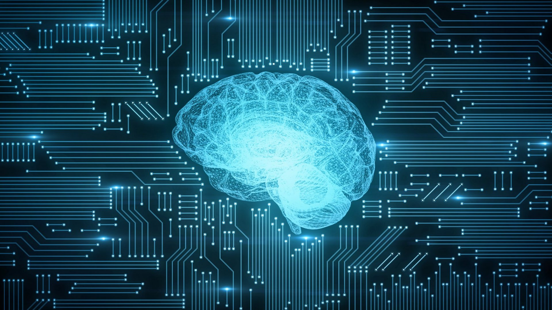 Want to Get Up to Speed on A.I.? Read These 7 Books