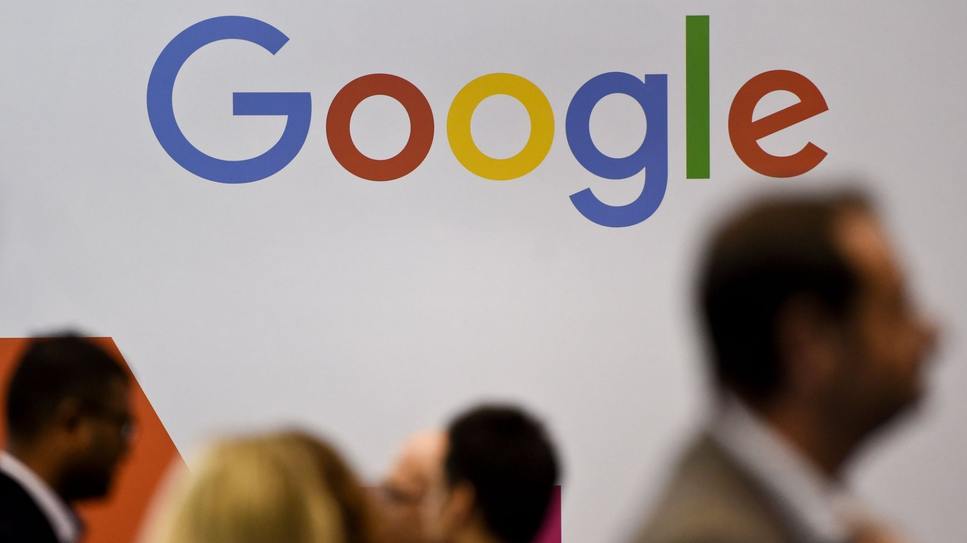 Google Under Privacy Investigation in Missouri: Tech Had Better Worry