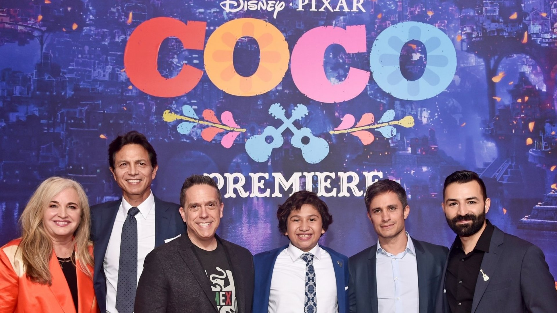 How Pixar Got Multicultural Marketing Right With Its Academy-Award Winning Film 'Coco'