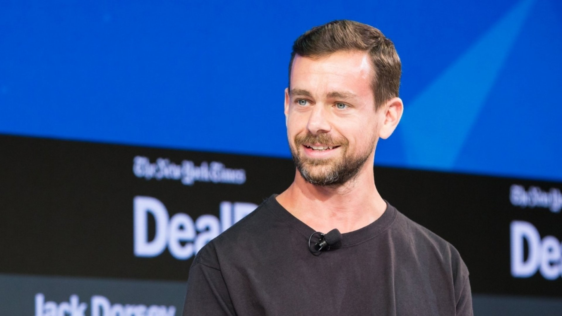 Twitter Reports Its First-Ever Quarterly Profit, Earning $91 Million