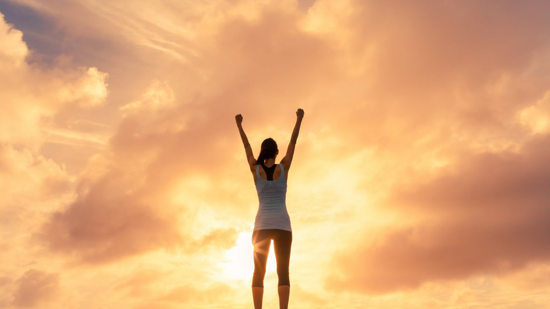4 Simple Habits That Build Remarkable Self-Confidence