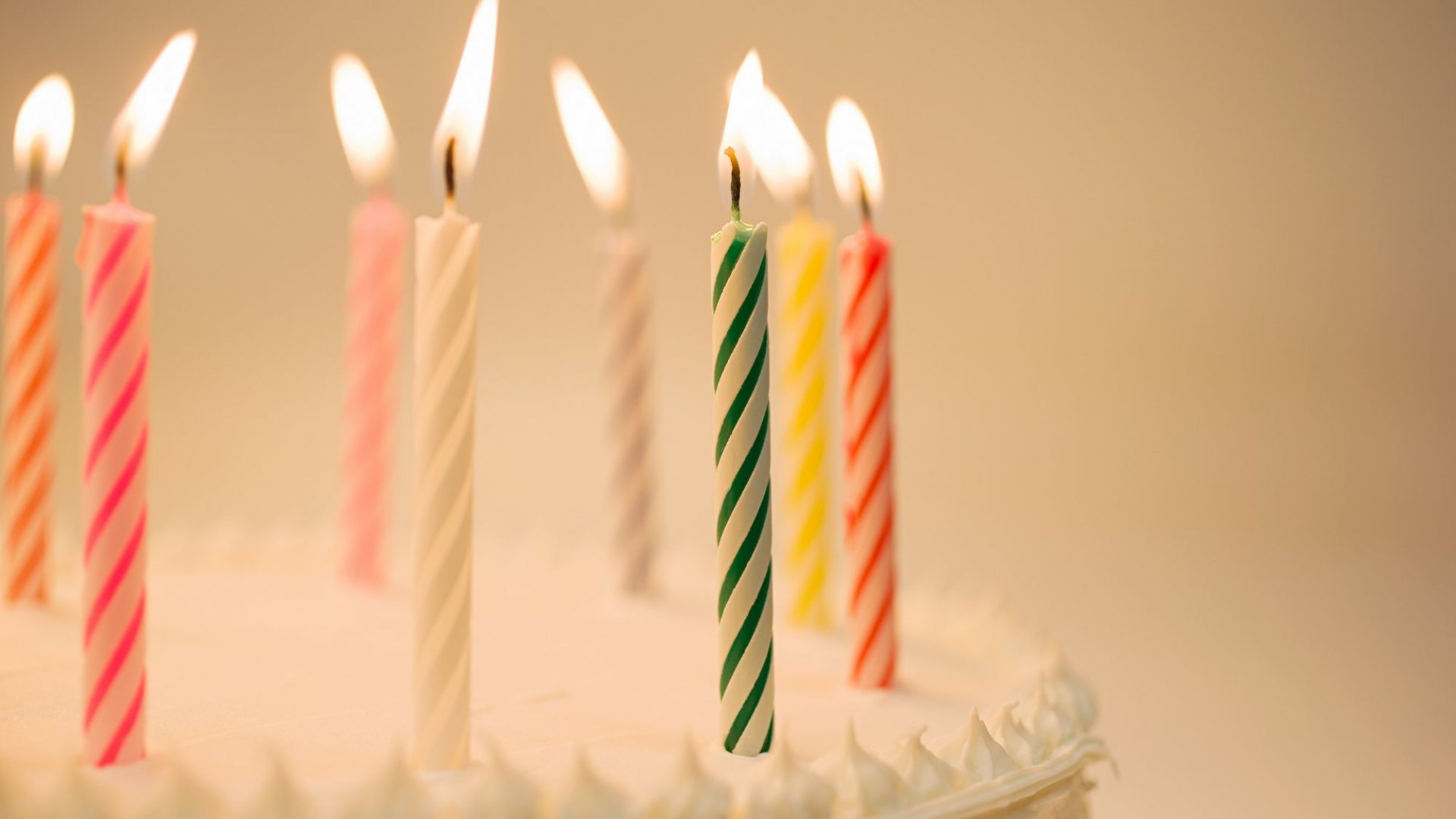 Settlement Reached In Happy Birthday Copyright Case Inc Com