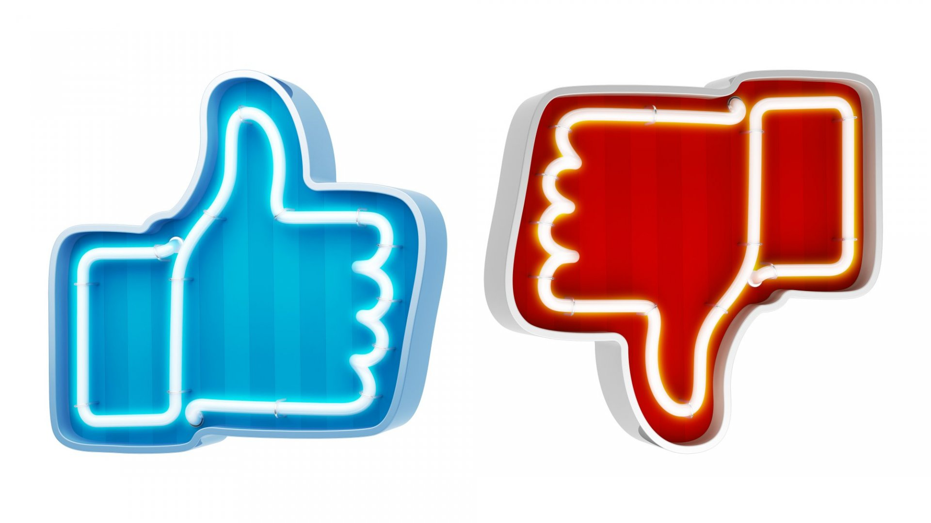 3 Ways to Combat Facebook's 50 Percent Drop in Page Engagement