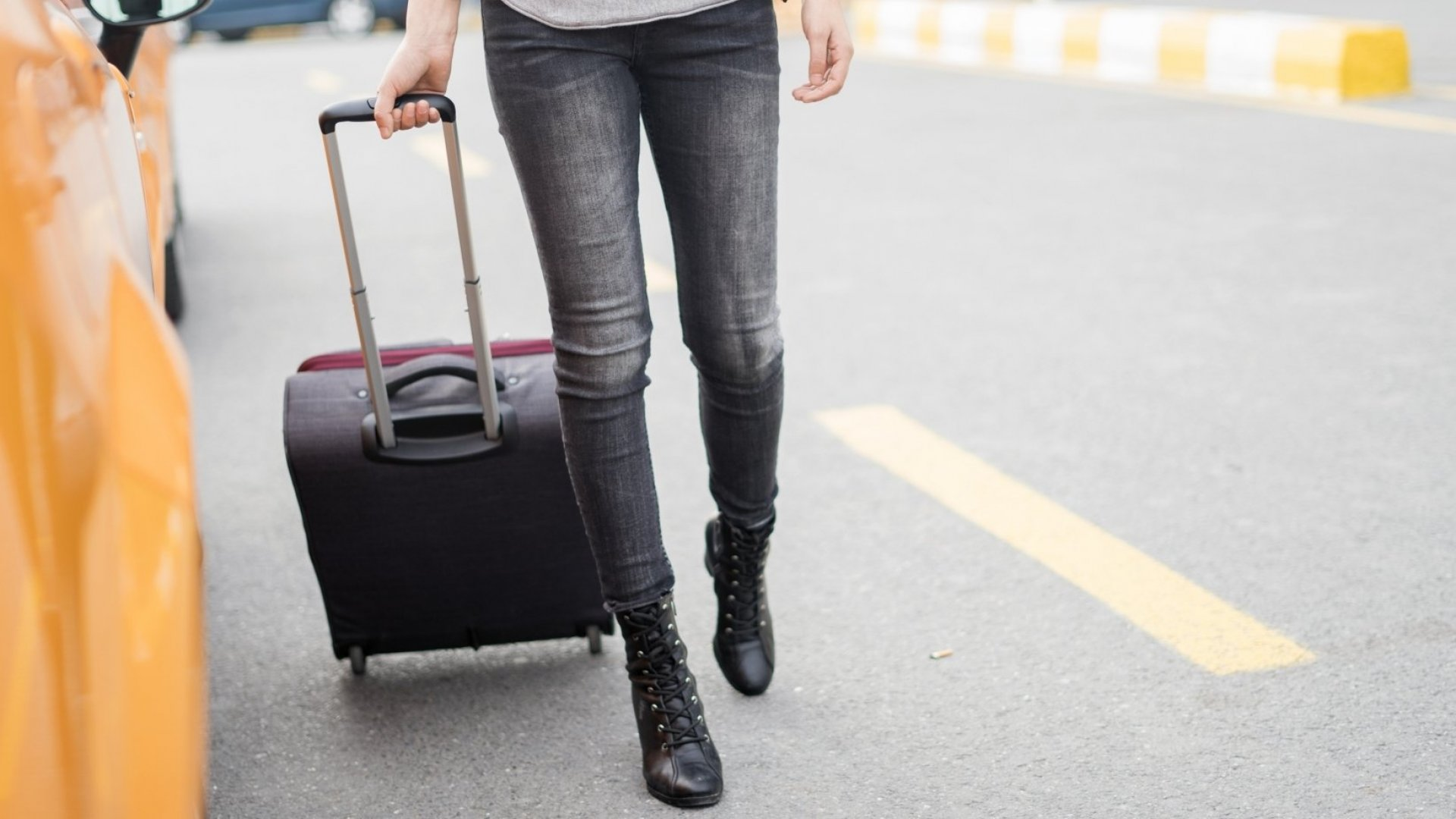 How Women and Millennials Are Changing the Way You Travel for Business