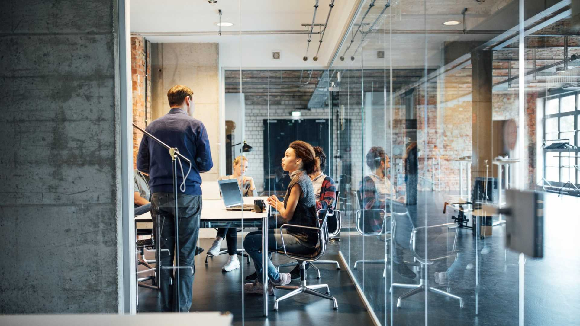 9 Questions to Ask Yourself Before Starting a Startup
