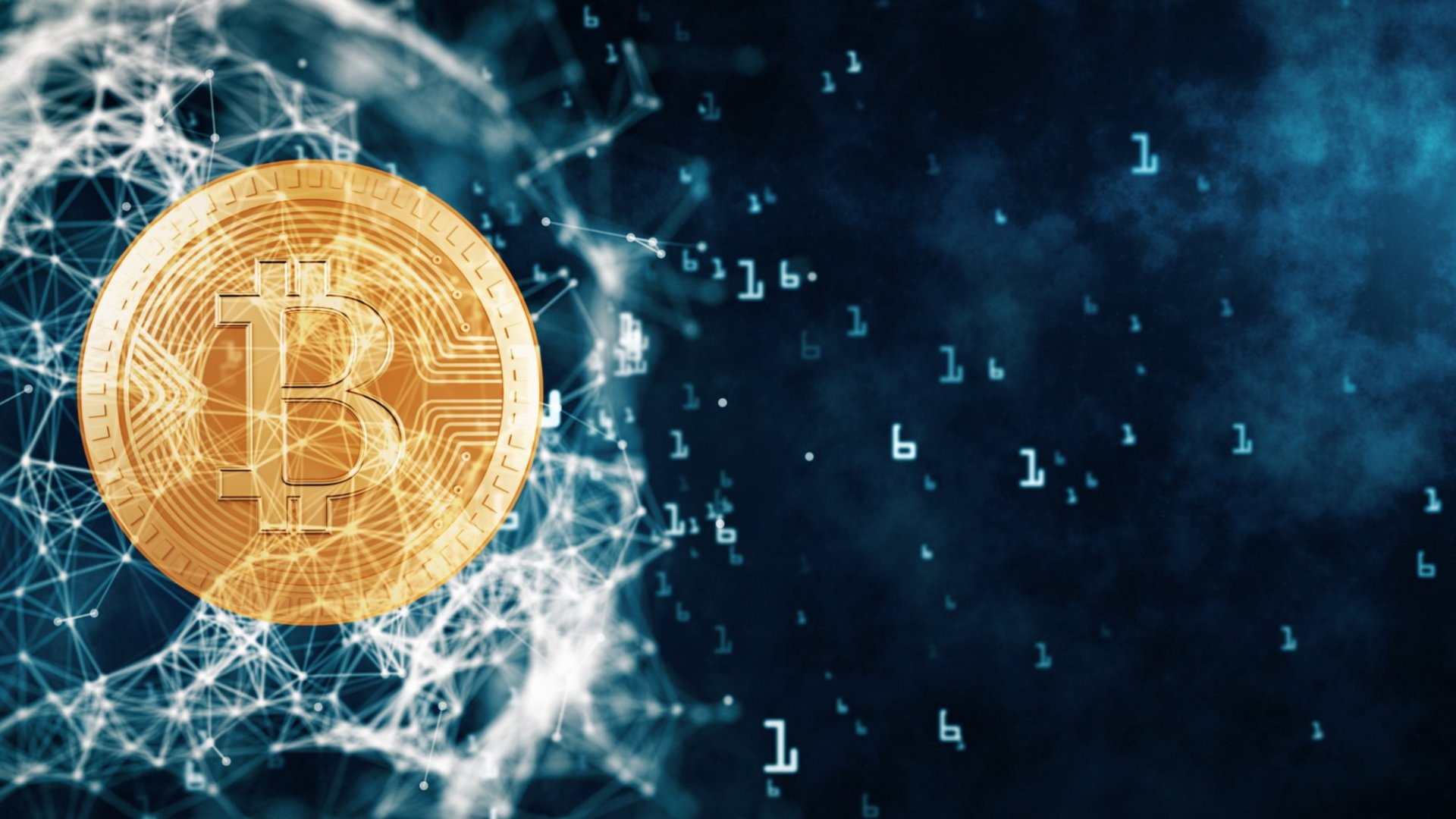 Why the Bitcoin Bubble is Bursting, but Cryptocurrency's Future is Still Bright