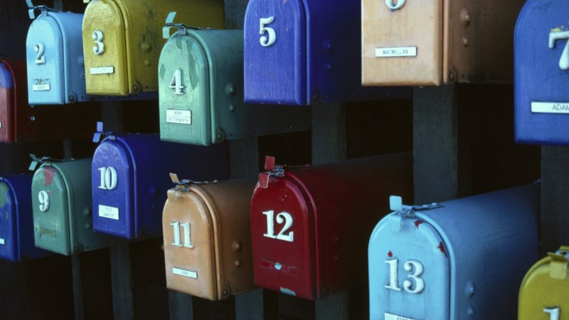 How Subscribers Make Your Company More Valuable