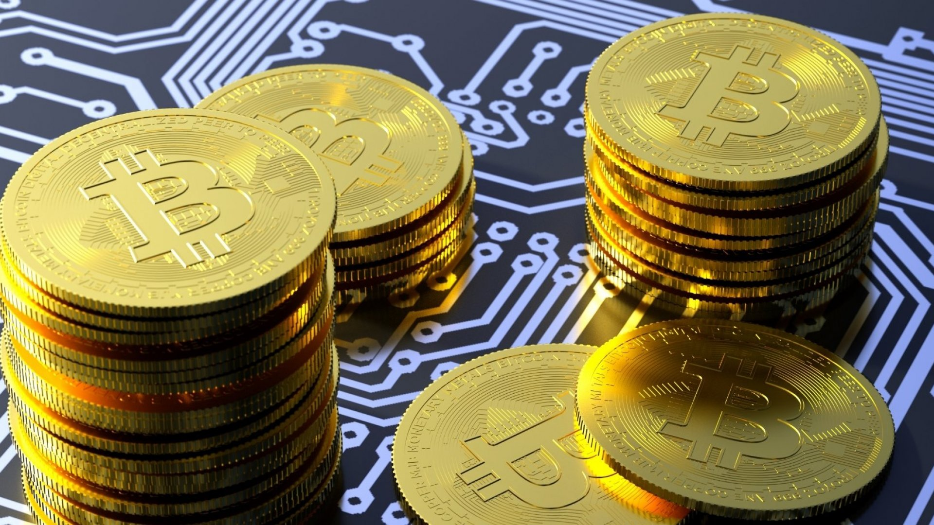 What the Public Relations Industry Needs To Know About Bitcoin, Cryptocurrency and Initial Coin Offerings