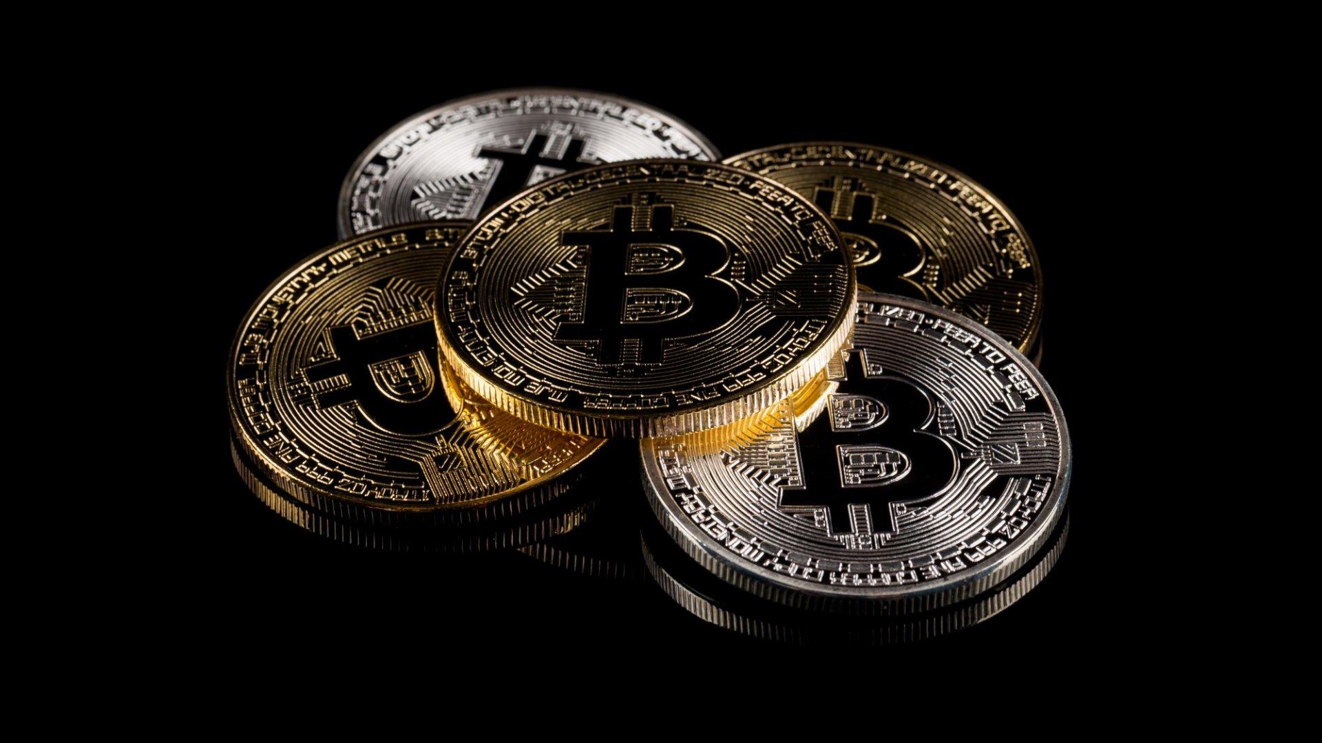 biztonságos btc betétcím üres s9 bitcoin bányász