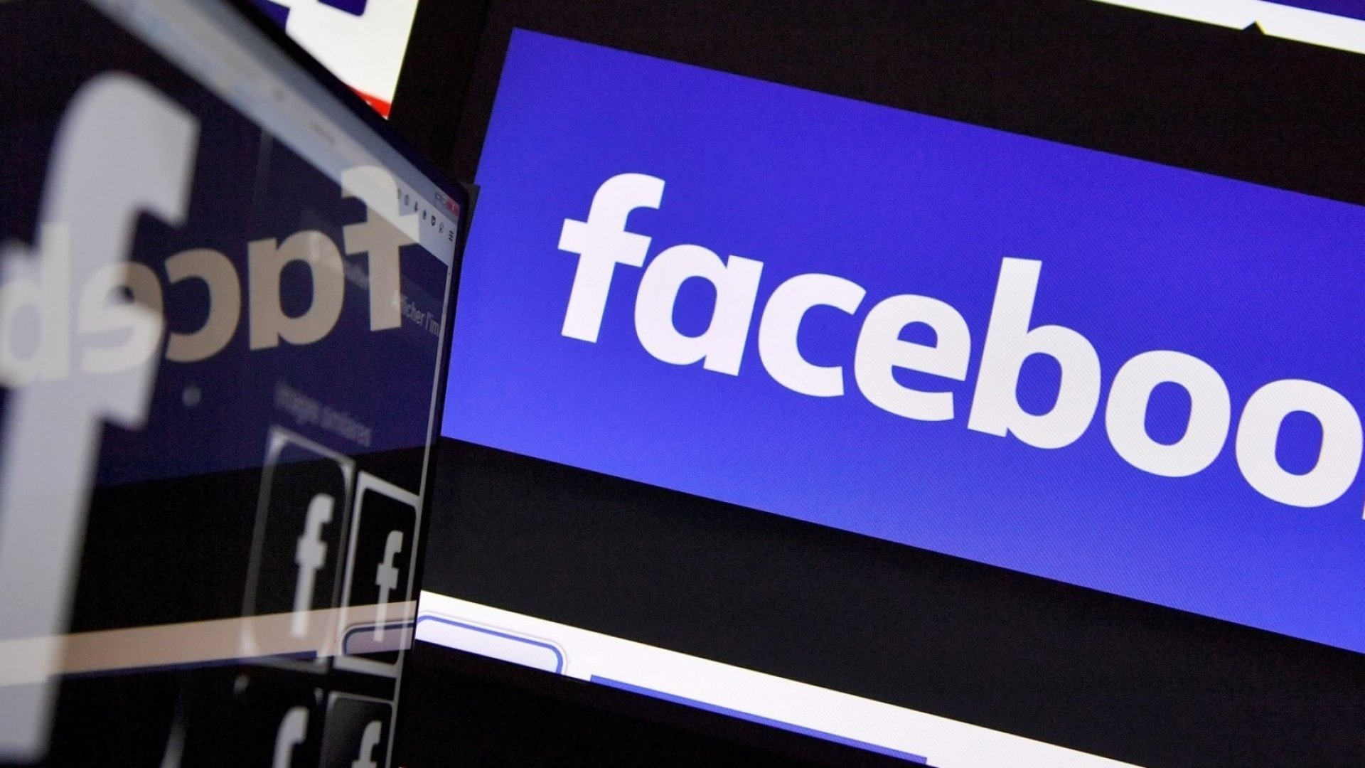 Facebook Is Demoting Massive Numbers of Posts. Will Yours Be Among Them?