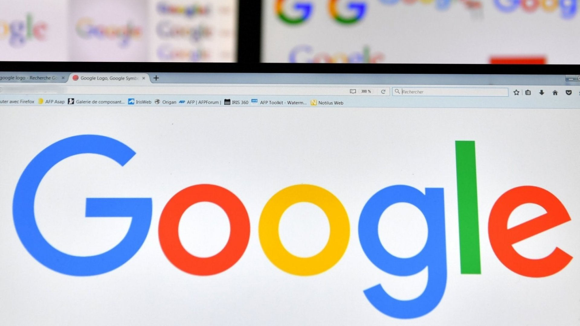 Google Evaluates Leadership Skills Using These 13 Questions. How Would You Rank? (And How Would Your Employees Rate You?)