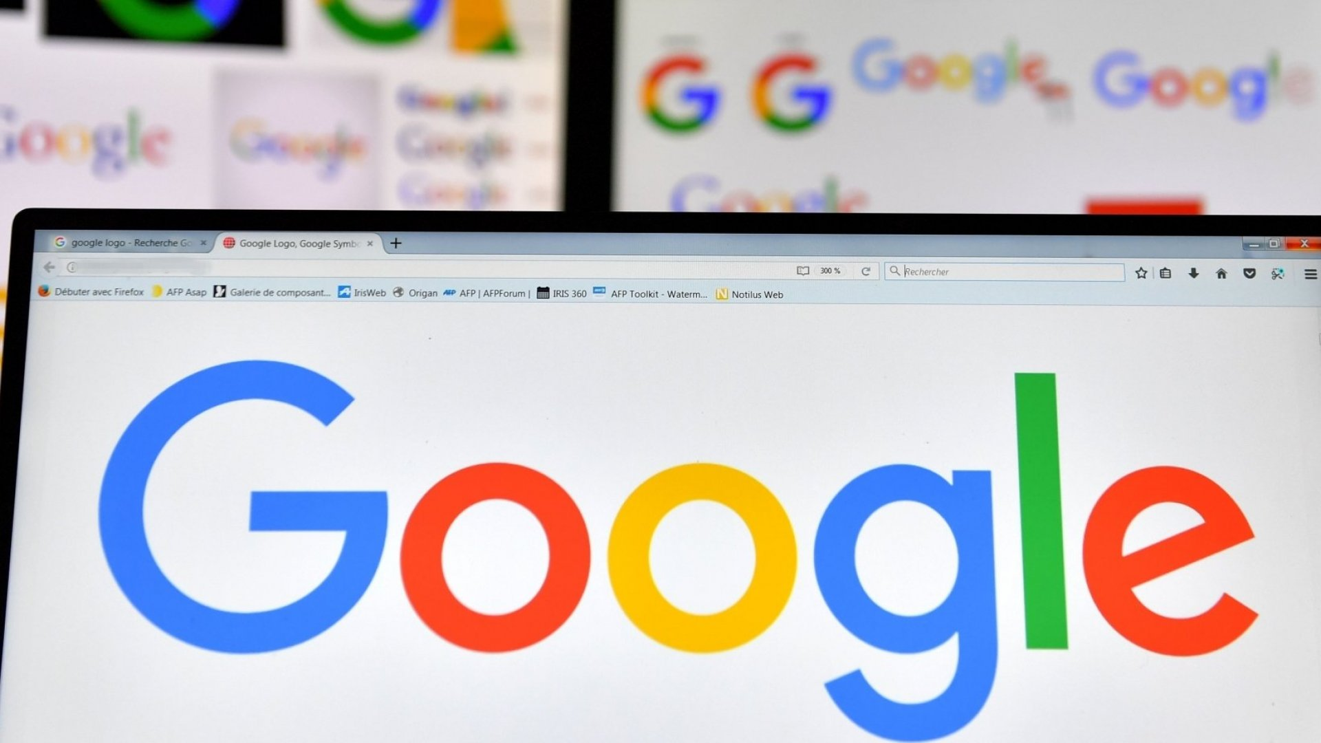 Google toRelease Its Grip on a PrizedTop-Level Domain. Get It While You Can