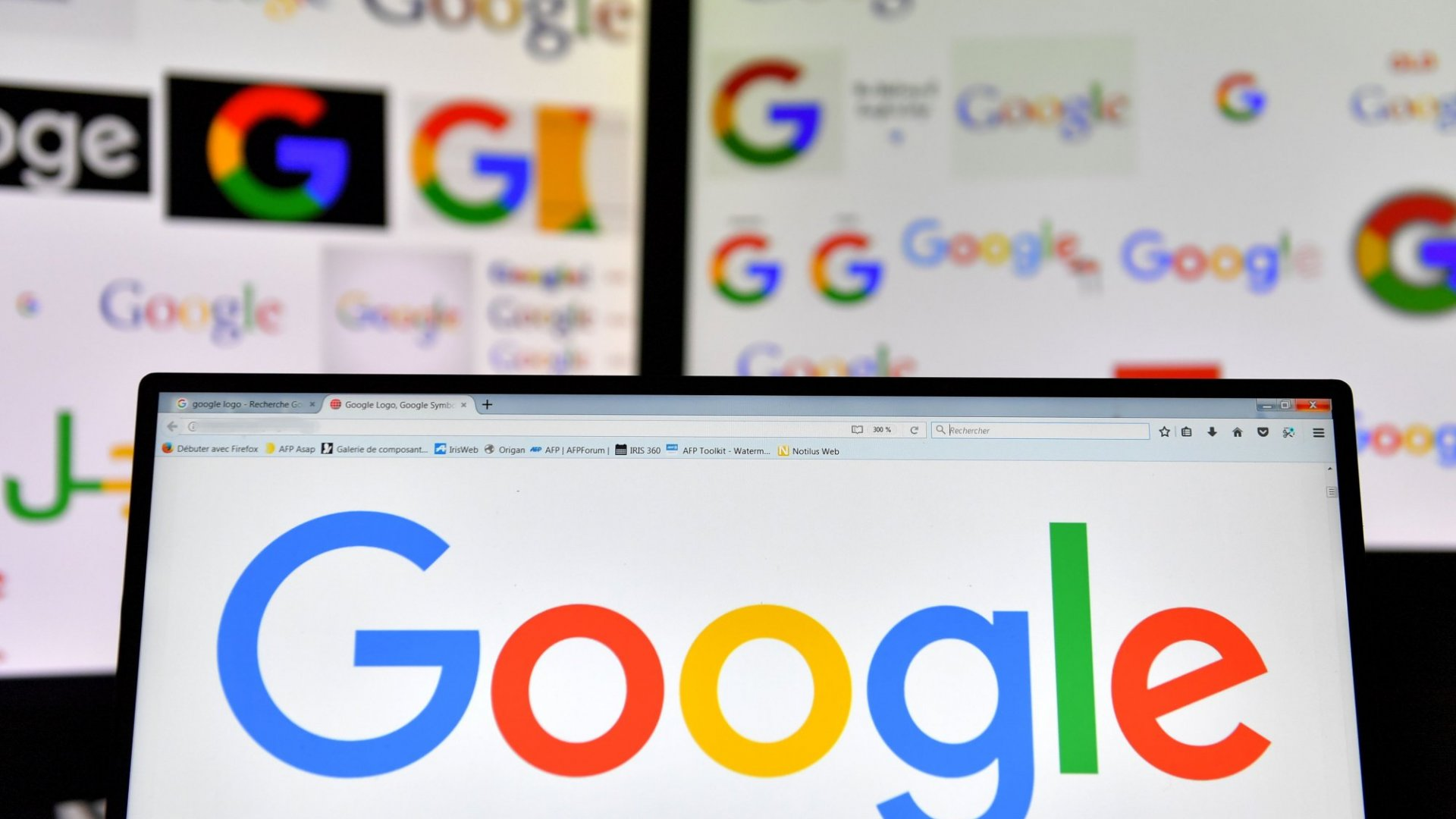 Google Is Rebranding AdWords, and Launching a New Advertising Tool for Small Businesses