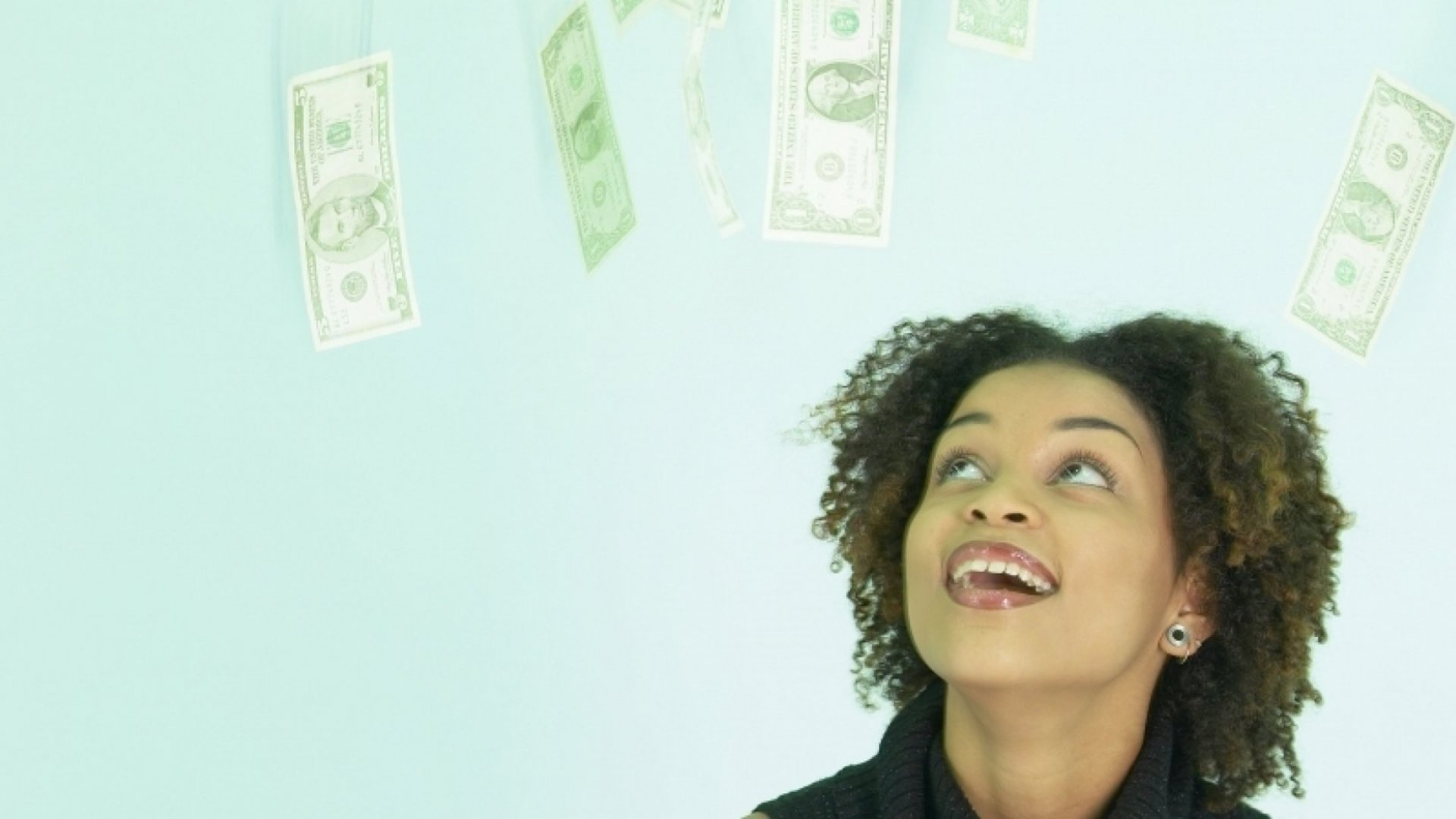 How Emotional Intelligence Can Boost Your Bottom Line