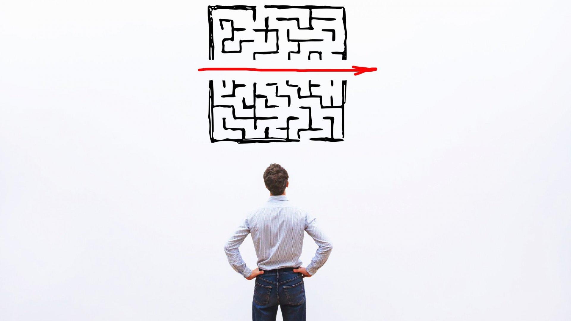 Five Sure Shortcuts for Startups