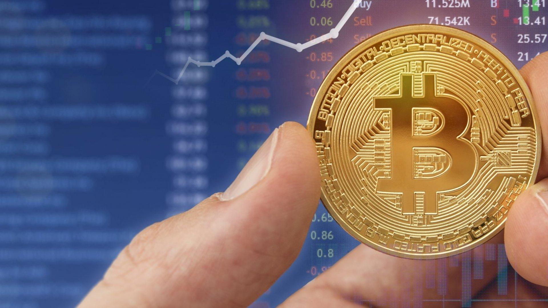 How To Accept Bitcoin In Your Business Risk-Free