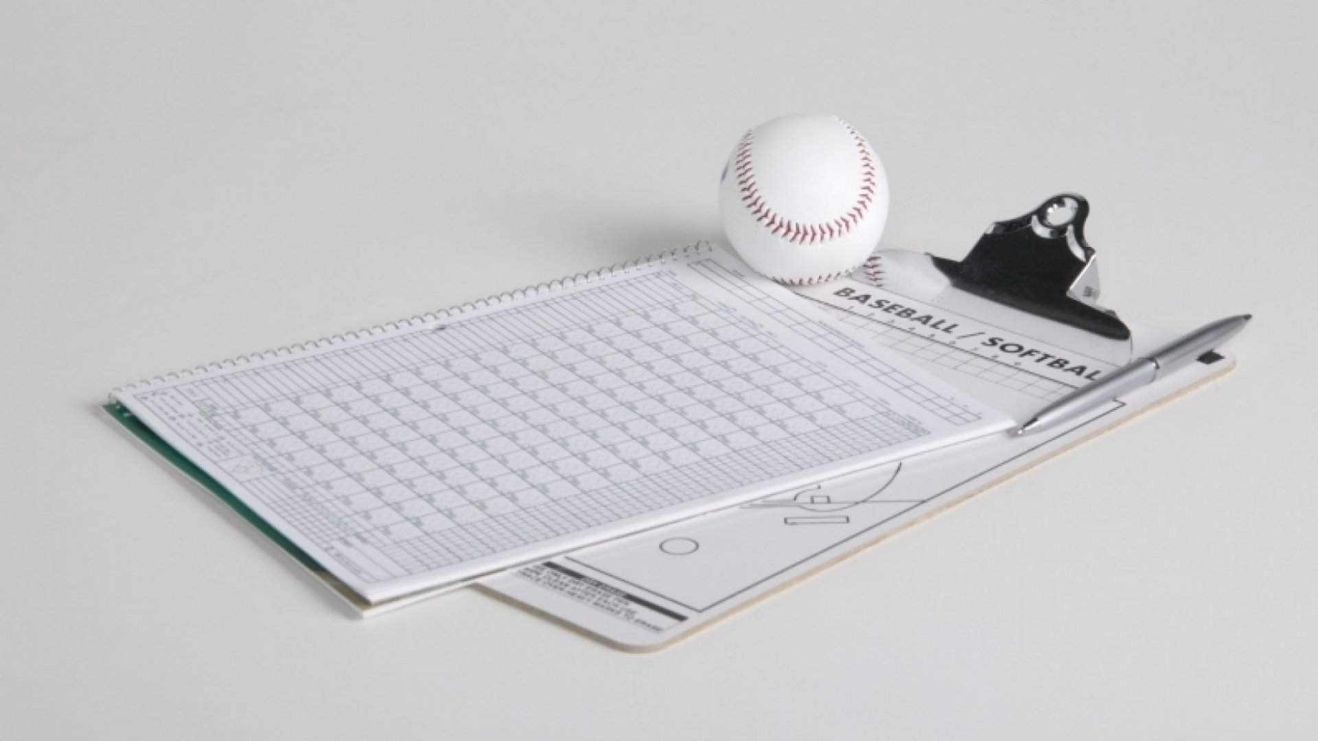 """The """"Moneyball"""" Approach to Managing Your Sales Team"""