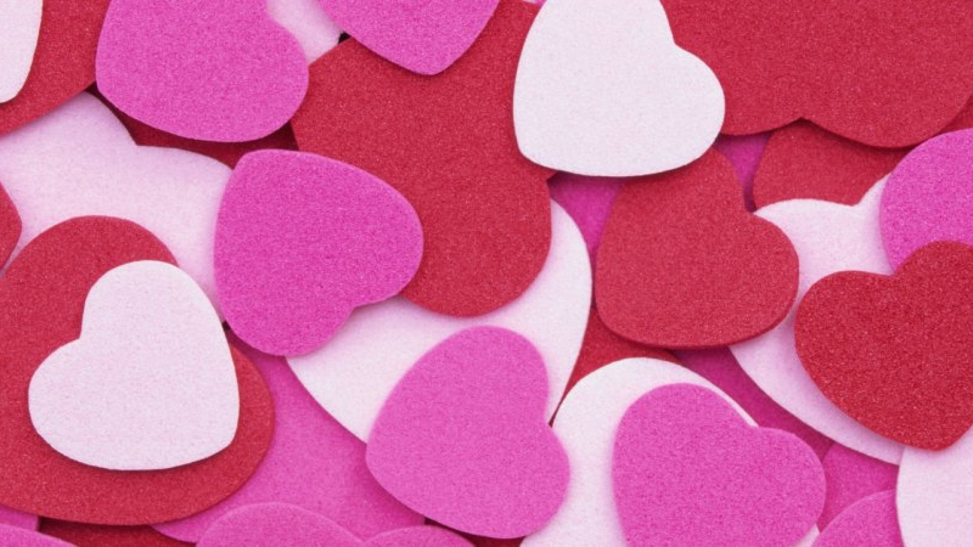 The Fallacy of 'Love What You Do'
