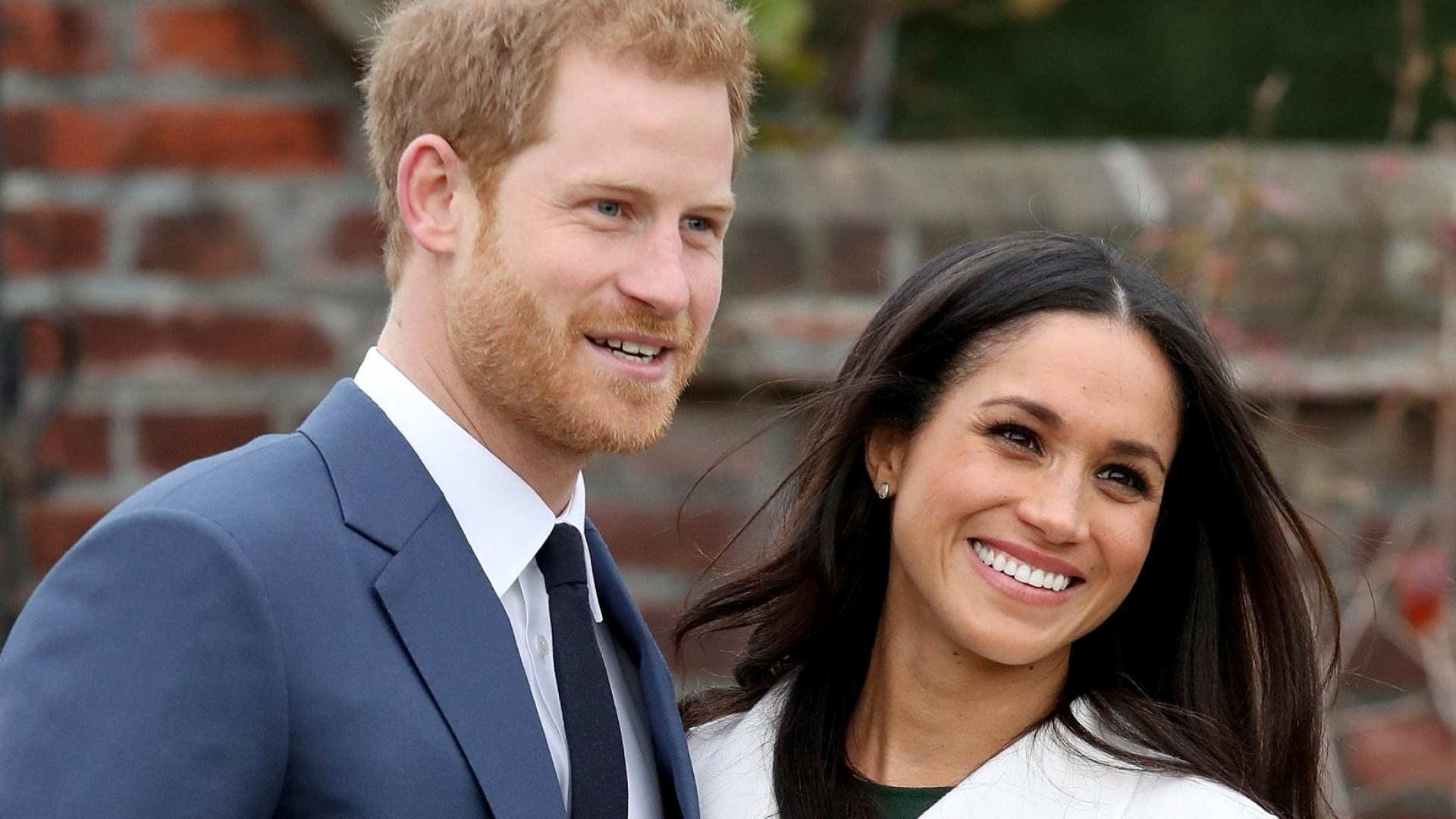 Meghan Markle's Instagram Is a Royal Lesson in Influencer Marketing