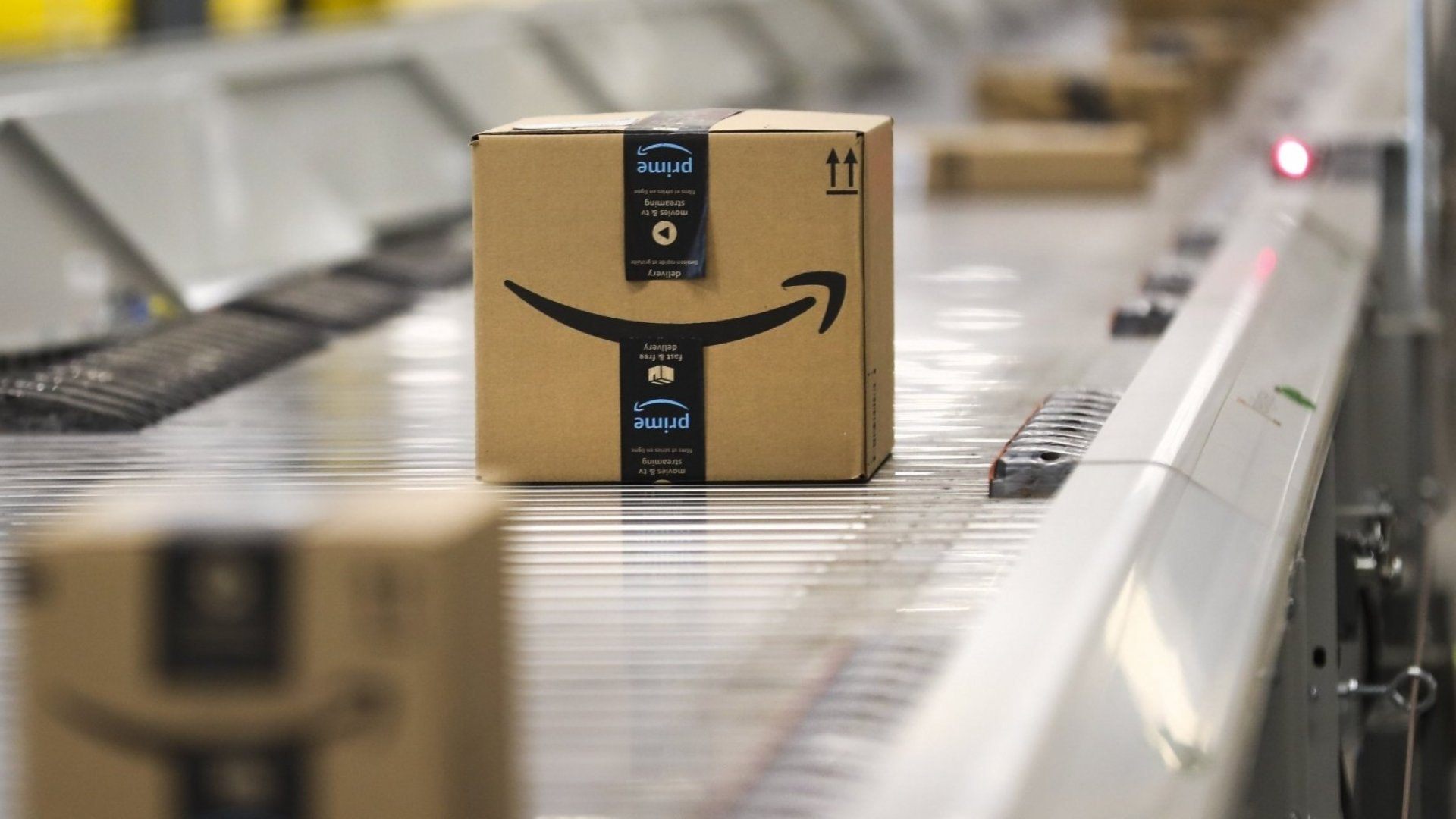 The 8 Best Cyber Monday Deals for Millennials (Including One of the Best Deals on Amazon)