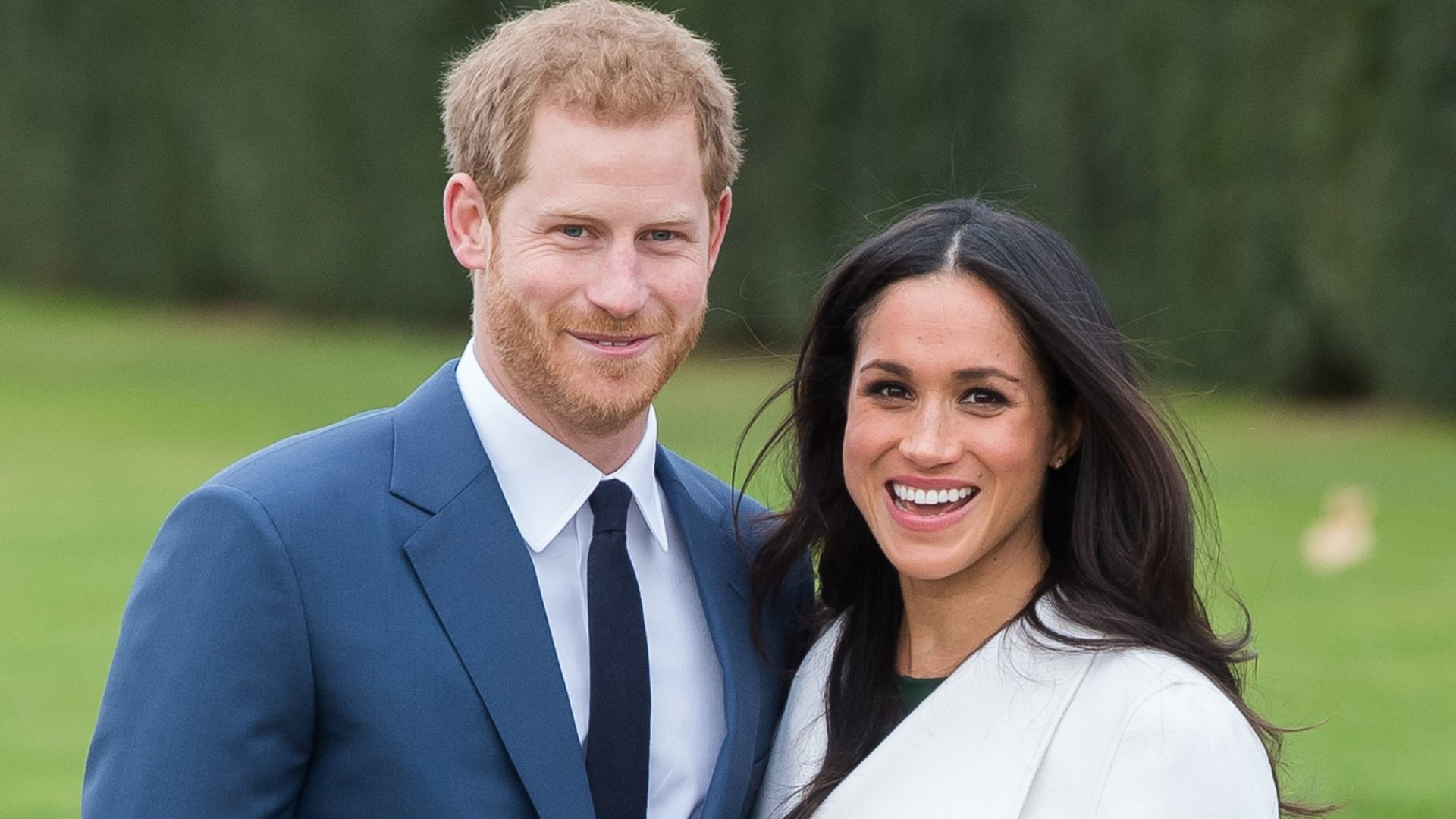 Meghan Markle May Become a Princess by Marrying Prince Harry, but the IRS Will Want Its Share of the Royal Jewels.
