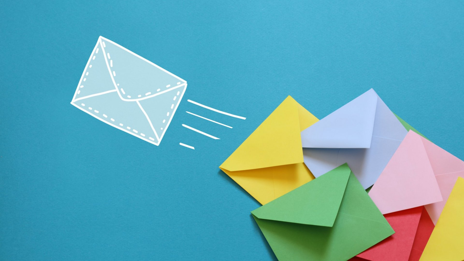 6 Clever Ways to Grow Your Email Newsletter Using SocialMedia