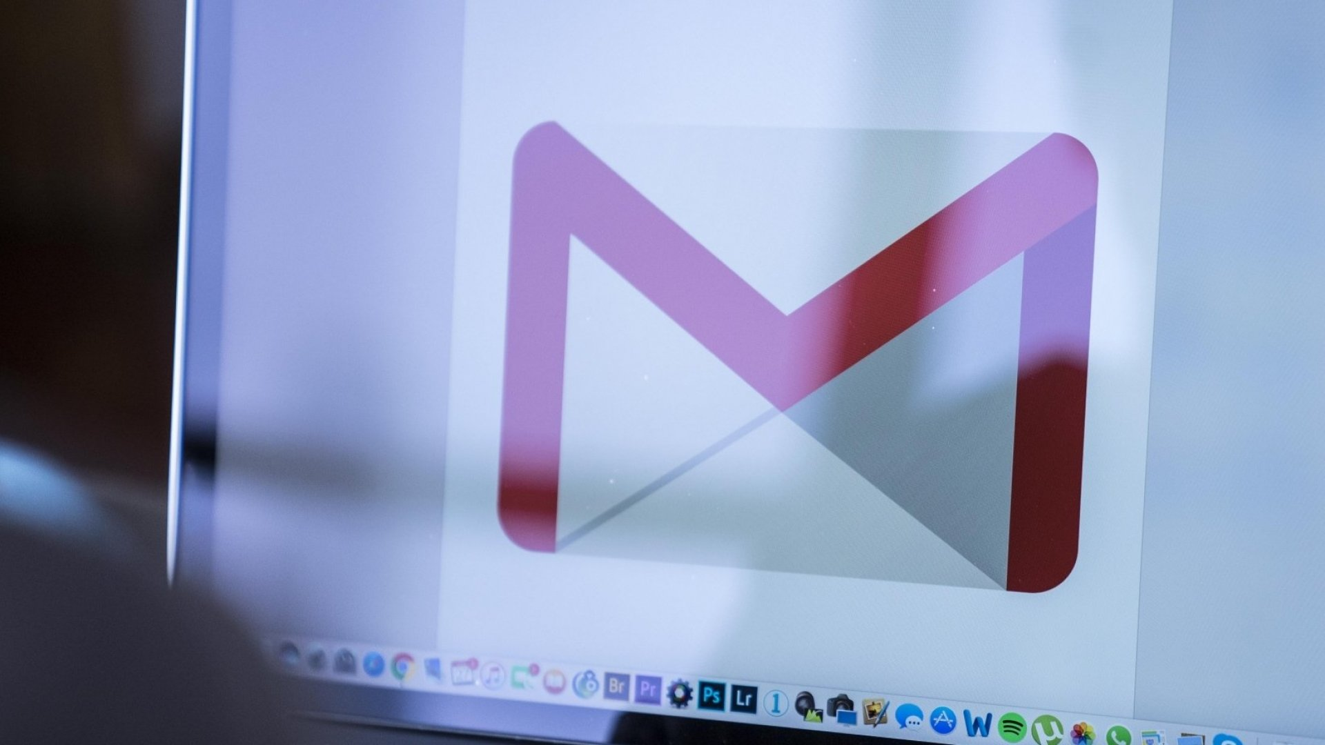 Google Just Gave Gmail a Bunch of New Features