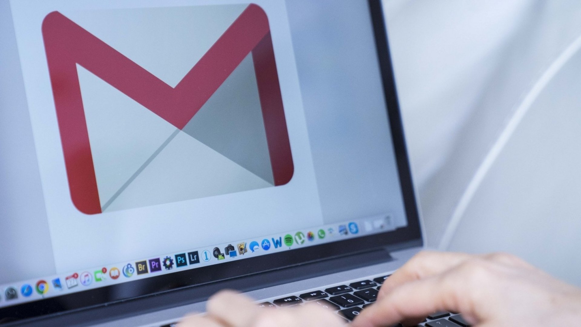 There's a Lot to Love About Gmail's New Design, But Google Made 1Critical Mistake