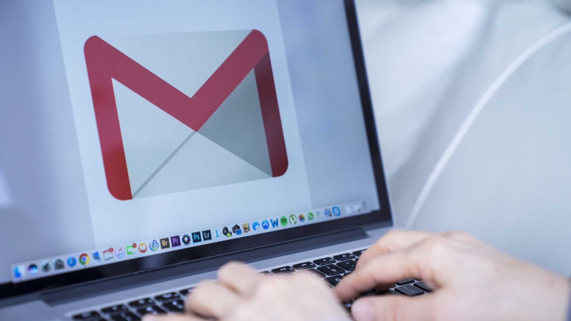 Gmail's Smart Compose Will Write Emails for You. What's Next?