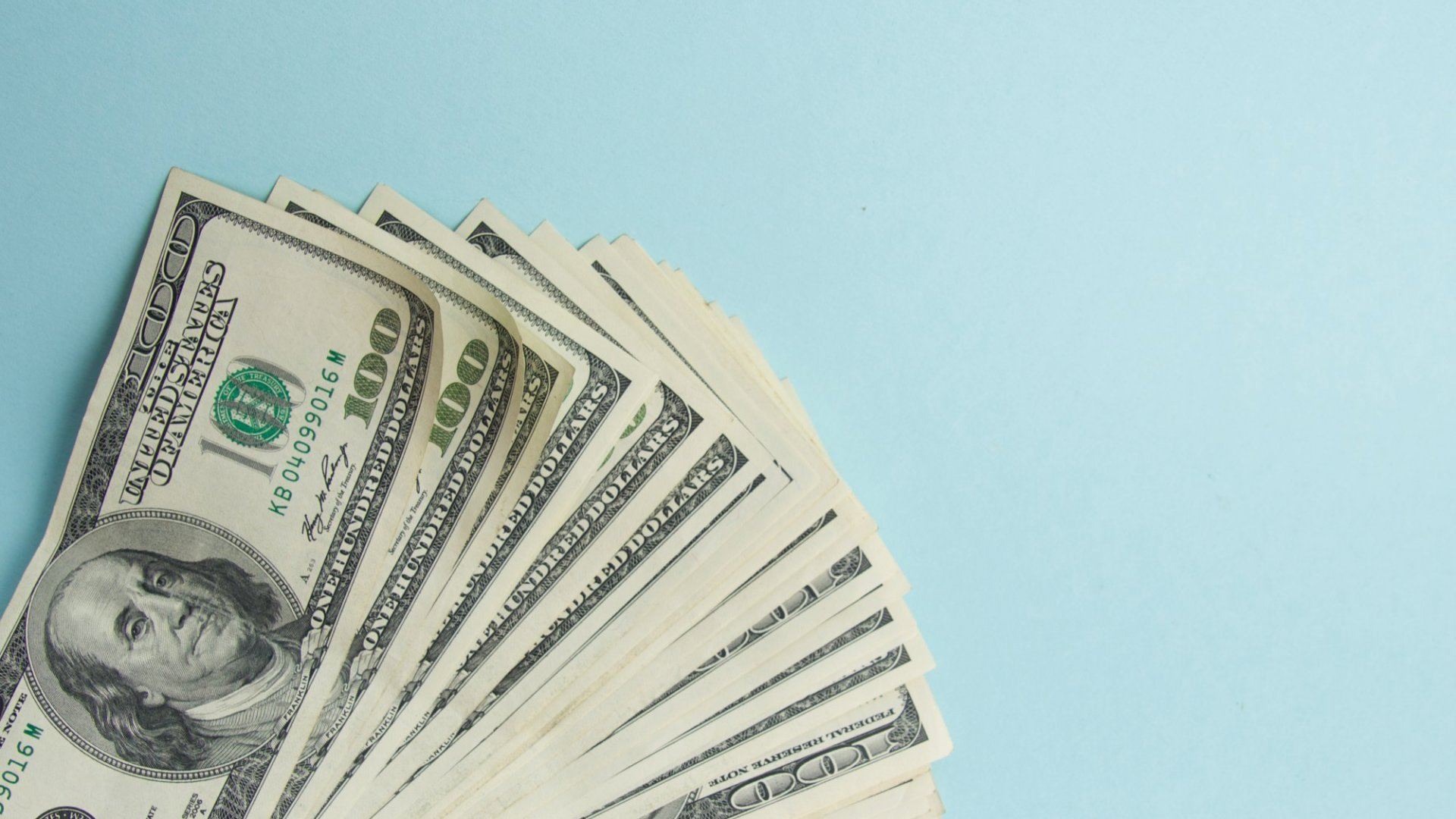 A Guide to Rebuilding Credit After Debt Settlement