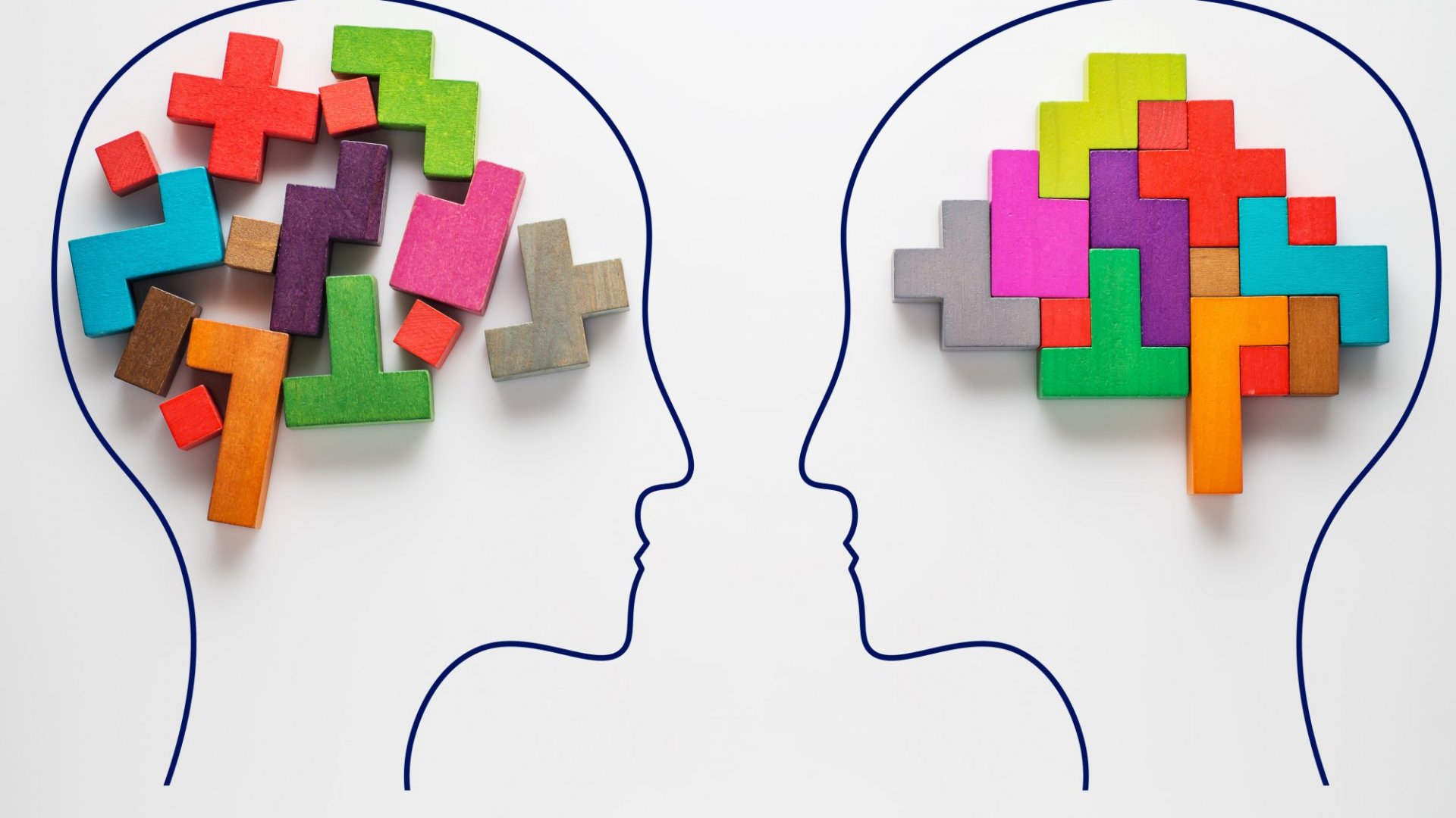 A Growth Mindset Is Powerful, but Only if You Know How to Use it | Inc.com