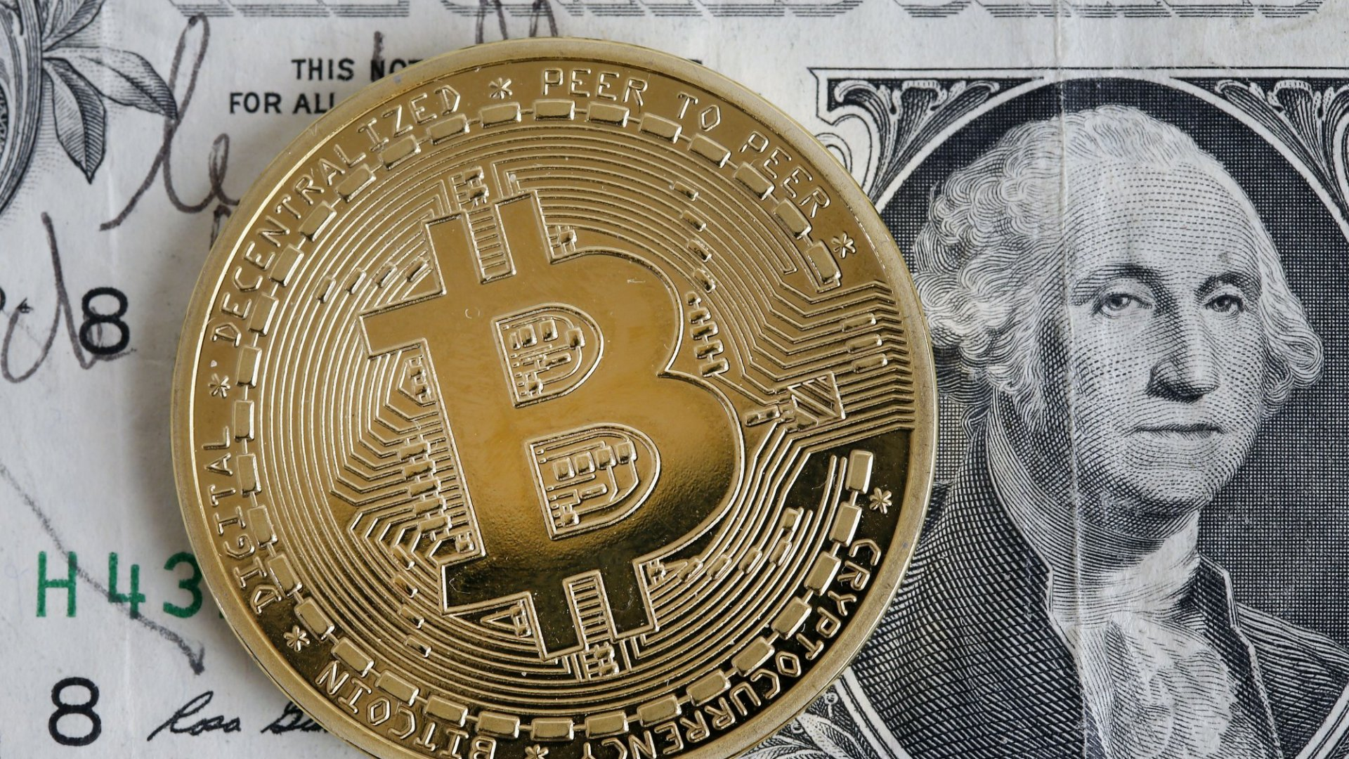 The Secret to Getting a Tax Deduction for Buying Bitcoin
