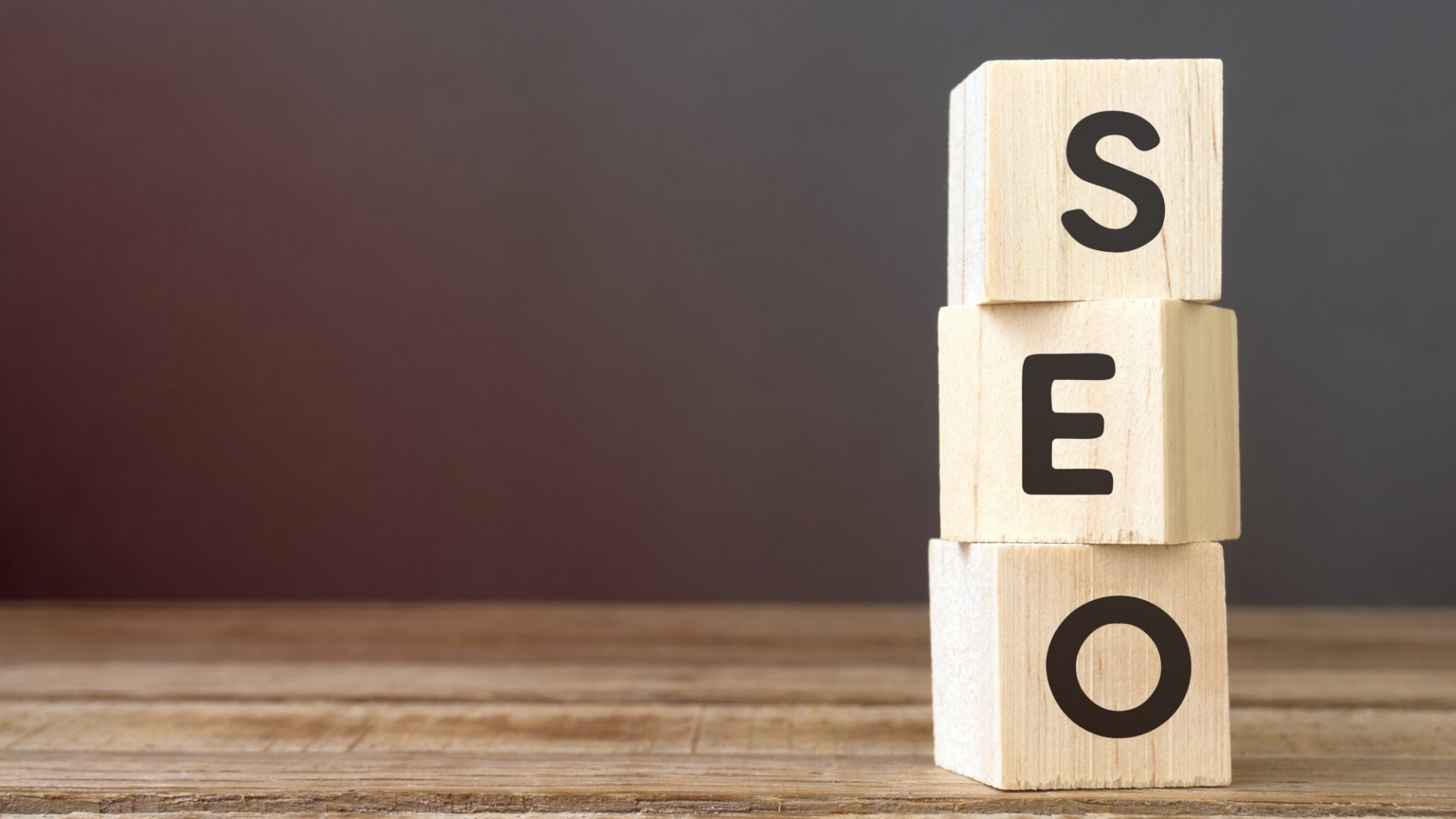 4 SEO Strategies You Should Focus on When Starting Your Business