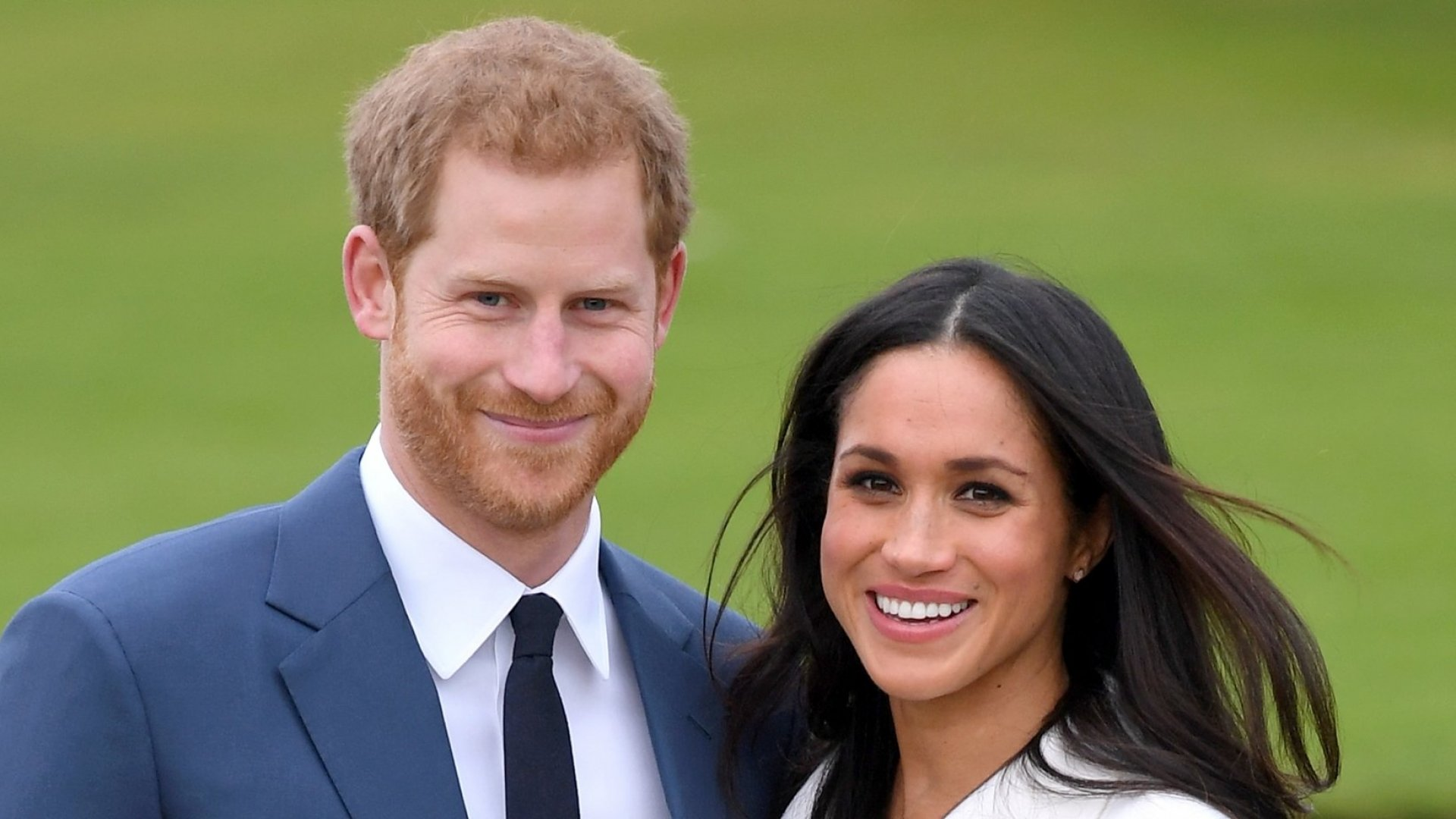 This Unlikely Industry Is Getting a Boost From the Royal Wedding