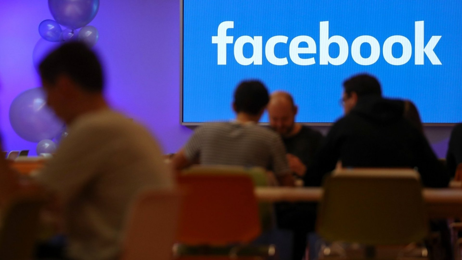 Facebook's Privacy Pivot Is Bad News for Businesses