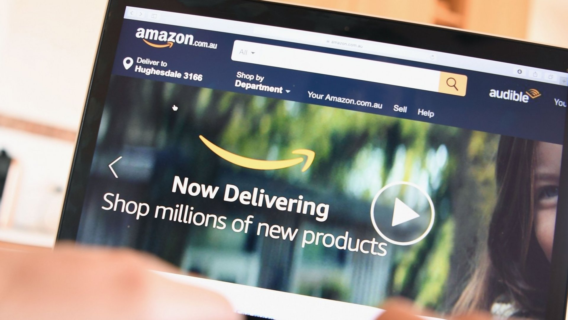 Millions of Americans Got Free Amazon Credits From a Lawsuit, and It All Expires in 27 Hours. Here's How to Check