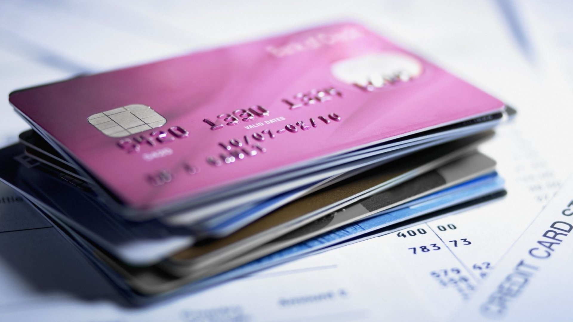 What Millennials Need to Know About Debt