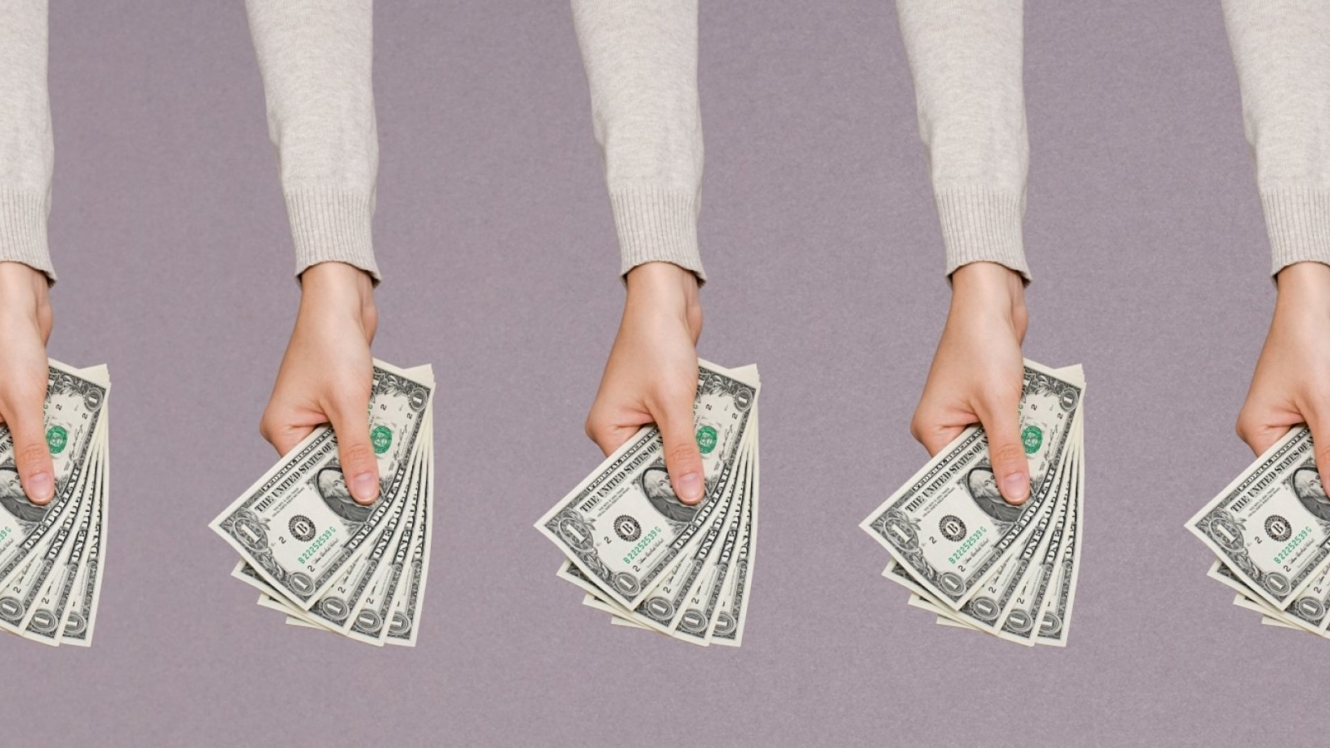7 Questions That Will Help Tell You If Crowdfunding Is Right for You