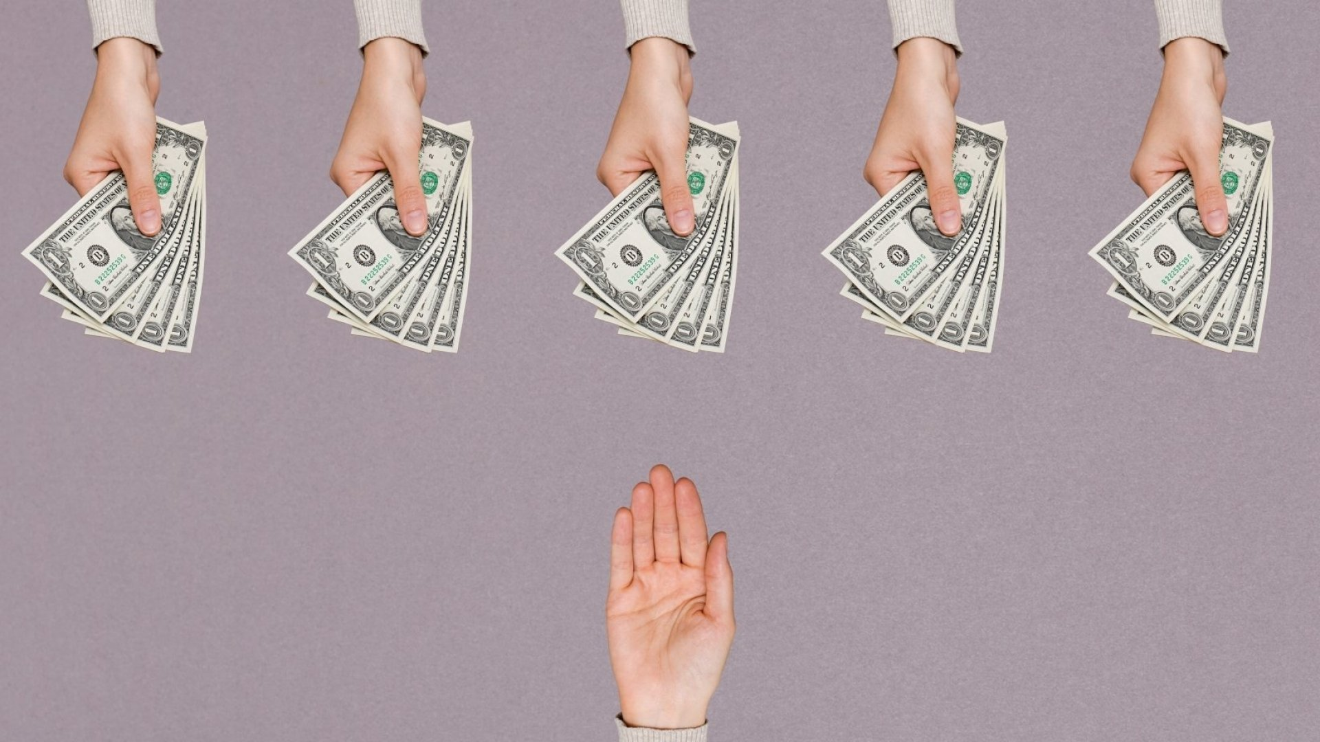 6 Common Fundraising Mistakes Every Founder Must Avoid